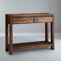 John Lewis Samara Console Table