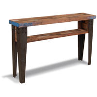 Mariner High Console Table