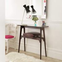 Rubertio Console Table