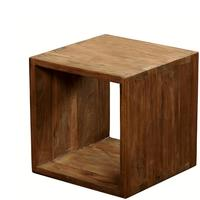 Ombak The 'Puyung' Storage Cube
