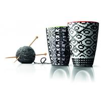 Menu Nordic Wool Contemporary Cups