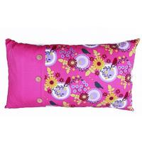 Love Birds Long Cushion from MoreVibrant