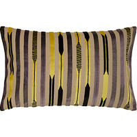 Sanderson Kandinsky Stripe Cushion