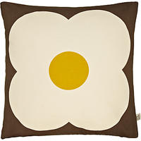Orla Kiely Abacus Cushion
