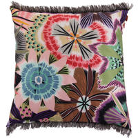 Missoni Home - Passiflora Cushion - T59 - 40x40cm