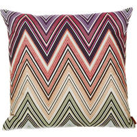 Missoni Home - Kew Cushion - T59 - 40x40cm
