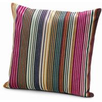 Missoni Home - Libertad Cushion - T159 - 60x60cm