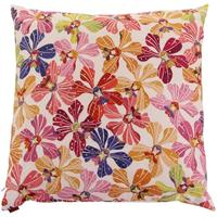 Missoni Home - Meketewa Cushion - 156 - 40cm x 40cm