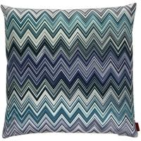 Missoni Home - Jarris Cushion - 150 - 40x40cm