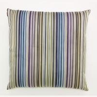 Missoni Home - Jenkins Cushion - 150 - 40cm x 40cm