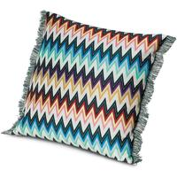 Missoni Home - Markusy Cushion - 100 - 40cm x 40cm