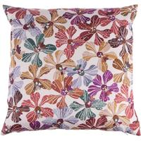 Missoni Home - Meketewa Cushion - 160 - 40cm x 40cm