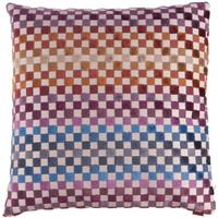 Missoni Home - Maseko Cushion - 160 - 40cm x 40cm