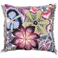 Missoni Home - Passiflora Cushion - T50 - 40x40cm