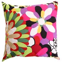 Missoni Home - Vevey Cushion - 59 - 40x40cm