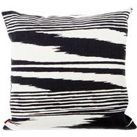 Missoni Home - Neuss Cushion - 601 - 40x40cm