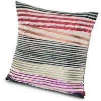 Missoni Home - Nantes Cushion - 160 - 40x40cm