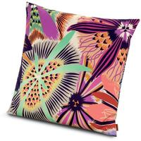 Missoni Home - Neda Cushion - 159 - 40x40cm