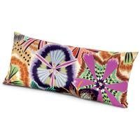 Missoni Home - Neda Cushion - 159 - 35x80cm