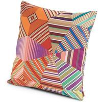 Missoni Home - Noceda Cushion - 159 - 40x40cm