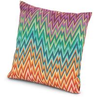Missoni Home - Narboneta Cushion - 159 - 40x40cm