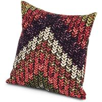 Missoni Home - Nancho Cushion - 159 - 40x40cm