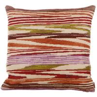 Missoni Home - Norsewood Cushion - 164 - 30x30cm