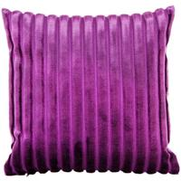 Missoni Home - Coomba Cushion - T49 - 30x30cm