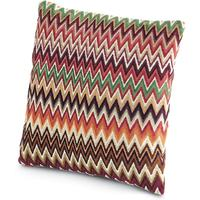 Missoni Home - Nador Cushion - 159 - 40x40cm