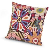 Missoni Home - Naima Cushion - 159 - 40x40cm