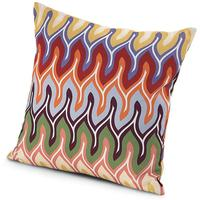 Missoni Home - Nadaun Cushion - 159 - 40x40cm