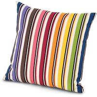 Missoni Home - Rainbow Cushion - T16 - 40x40cm