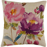 bluebellgray Polly Cushion