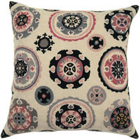Niki Jones - Tapestry Cushion