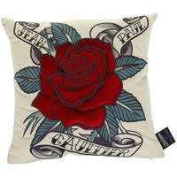 Jean Paul Gaultier - Morphing Cushion - Bengale - 35x35cm