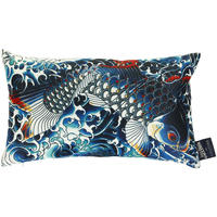 Jean Paul Gaultier - Sublimation Cushion - Bengale - 42x25cm