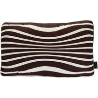 Jean Paul Gaultier - Reversible Cushion - Nectar - 50x30x5.5cm