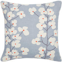 John Lewis Wallflower Cushion