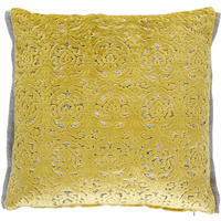 Designers Guild - Calista Cushion - Mimosa