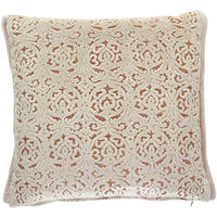 Designers Guild - Calista Cushion - Blossom