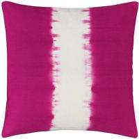 Designers Guild - Savine Cushion - Fuchsia