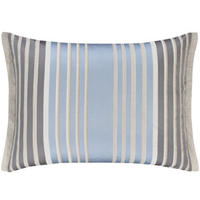 Designers Guild - Piovene Slate Cushion from Amara Living