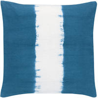 Designers Guild - Savine Cushion - Indigo