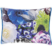 Designers Guild - Oriana Crocus Cushion