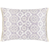 Designers Guild - Melusine Cushion - Heather