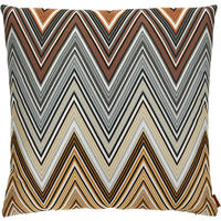 Missoni Home - Ozan Cushion - 160 - 40 x 40cm