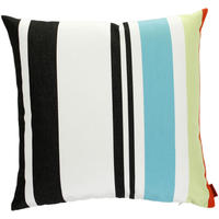Missoni Home - Olvan Cushion - 603 - 40 x 40cm