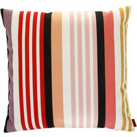 Missoni Home - Overall Cushion - 159 - 40 x 40cm