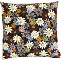 Missoni Home - Orsay Cushion - 160 - 40 x 40cm