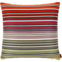 Missoni Home - Osage Cushion - 156 - 40 x 40cm